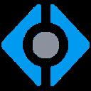 CodeStream: GitHub, GitLab, Bitbucket PRs and Code Review